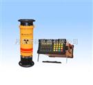 丹東廠家供應XXH1605P便攜式X射線探傷機