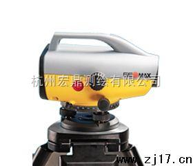 ZDL700-中纬ZDL700数字水准仪