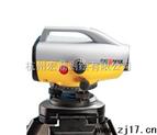 中緯ZDL700數字水準儀