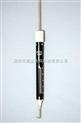拉力計|KANON中村TK-300G彈簧秤|TK-300拉力棒丸形拉力棒精密測力棒批發