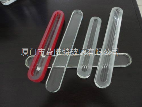 高压液位计玻璃,耐高压液位计玻璃