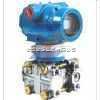 液位变送器专卖,液位变送器厂家