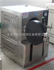 高壓滅菌鍋 PCT加熱老化箱