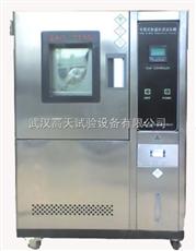 GT-GD-02高低温低气压试验箱