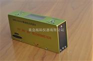供應智能型表面光澤度儀,大理石表面光澤度計SMN268