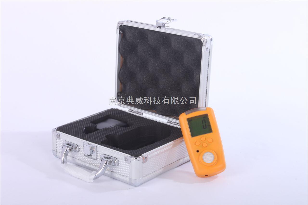 氯氣檢測儀價格