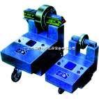 SM20K-4轴承加热器厂家直销 自控加热器
