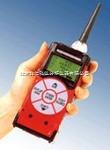 QT12-R4-GX-2003B-复合式多种气体检测仪 泵吸式复合式多种气体测量仪 O2可燃气体H2SCO分析仪