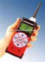 复合式多种气体检测仪 泵吸式复合式多种气体测量仪 O2可燃气体H2SCO分析仪