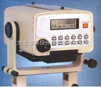 BXS11-ND3000-电子测距仪 矿用本安型电子测距仪 防爆型电子测距仪 高精度电子测距仪