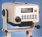 電子測距儀 礦用本安型電子測距儀 防爆型電子測距儀 高精度電子測距儀