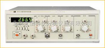 DL15-QDF-5A-脉冲信号发生器 脉冲正负极可选式脉冲信号发生器 多功能脉冲信号发生器