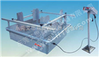 模拟运输振动试验机 机械振动台