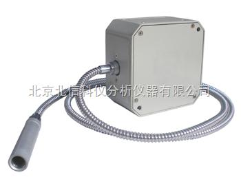 BXS12-AL-B04I-光纤测温仪 在线红外测温仪 在线精确测温检测仪 光纤测温测试仪