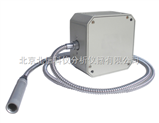 光纤测温仪 在线红外测温仪 在线精确测温检测仪 光纤测温测试仪