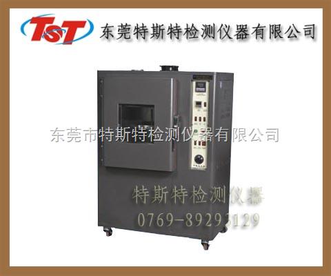 TSTT系列-Z暢銷的膠帶耐黃老化試驗機【分享】