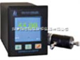 電導率監測儀 酸堿濃度計 電導率監測儀