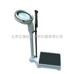 HG15-TZ-12-身高體重秤 機械式身高體重秤 身高體重測量儀