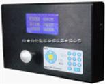 呼出气体酒精测试仪 刷卡式呼出气体酒精检测仪 考勤专用管理呼出气体酒精测量仪