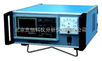 可控矽數顯溫度控制器 箱式高温電阻爐控制器 自动控制数显温度控制器