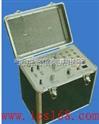 电容耦合测试仪 电容耦合检测仪 电容耦合测量仪 电容耦合分析仪