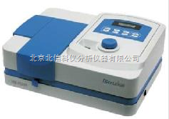 HG03-DNS-606XM-高低压压力开关 自动复位型高低压压力开关