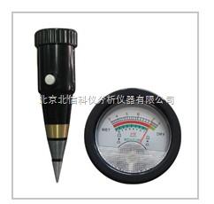 HJ16-SDT-60-土壤酸堿度計 土壤酸濕度計 土壤酸度水份儀 便攜式土壤酸度計 土壤酸堿度測量儀