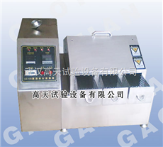 GT-ZQ-34湖北武汉蒸汽式老化试验机