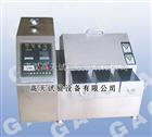 蒸汽式老化试验箱电器配件
