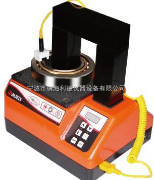 SPH-26感应轴承加热器厂家