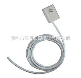 BMD带插针数字温湿度传感器(SHTxx)Q:2453550730