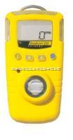 QT22-203-一氧化碳检测仪 便携式一氧化碳测量仪 多种有害气体测试仪