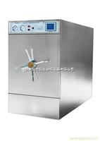 HG19-WF22-矩形壓力蒸汽滅菌器 臥式矩形壓力蒸汽滅菌器 自動控制滅菌壓力蒸汽滅菌器