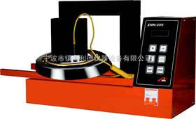 SPH-40型SPH-40智能轴承加热器