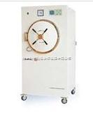 HG07-TMQ.CV5070-脈動真空滅菌器 臺式全自動高溫高壓快速滅菌器 報警式脈動真空滅菌器