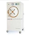 脈動真空滅菌器 臺式全自動高溫高壓快速滅菌器 報警式脈動真空滅菌器