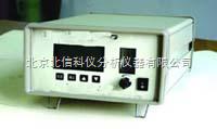 QT02-M163735-電化學式氧分析儀 微量氧分析儀 電化學式氧檢測儀
