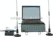 多點無線測溫儀SW-DT32