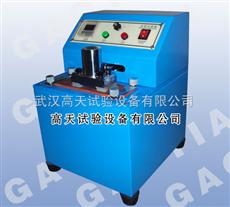GT -TS油墨摩擦机