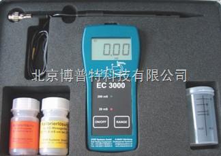 土壤电导率仪|检测仪|速测仪EC3000