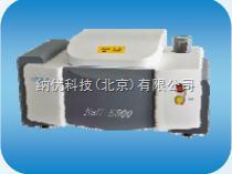 XRF检测仪,无卤检测仪,环境检测仪器