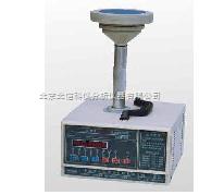 QT06-120F-智能TSP-PM10中流量采樣器 總懸浮顆粒物采樣器 大氣總懸浮顆粒物TSP樣品采集器