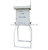 QT06-1000--PM10大流量采樣器 總懸浮顆粒物采樣器 大氣總懸浮顆粒物TSP樣品采集器 可吸入顆粒物PM10采