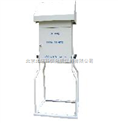 -PM10大流量采樣器 總懸浮顆粒物采樣器 大氣總懸浮顆粒物TSP樣品采集器 可吸入顆粒物PM10采