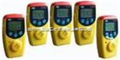低價供應CST-T2102系列便攜式氣體檢測報警儀