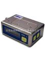 便攜式多種氣體檢測儀 氧氣可燃器有毒氣體合一檢測器檢測儀 可燃氣體多種氣體檢測儀檢測器