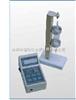 電子皂膜校準器 皂膜氣體流量標準裝置 大氣采樣器流量校準儀