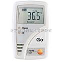 德图Testo 电子温湿度记录仪