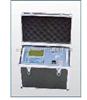 自動煙塵氣采樣器 自動跟蹤煙氣采樣儀