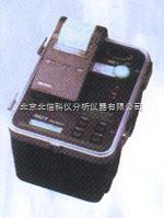 QT01-JJ23RAD7-測氡儀 便攜式空氣測氡儀 測氡檢測儀